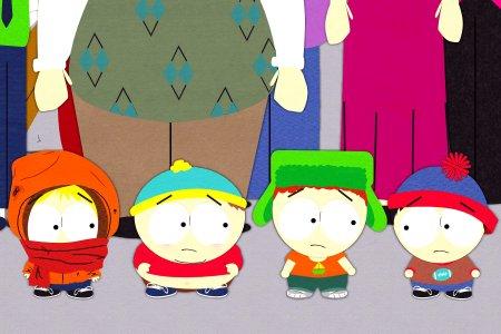 South Park : Foto