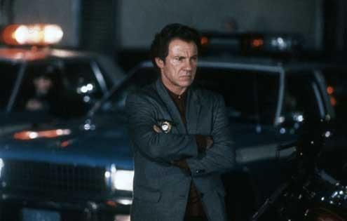 Bad Lieutenant : Foto Harvey Keitel