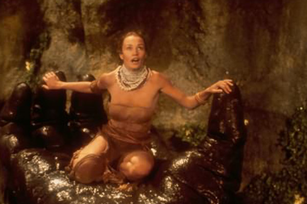 About jessica lange king kong speaking, opinion