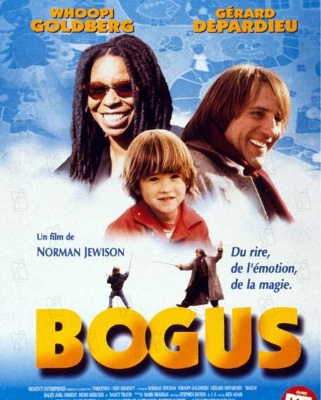 Bogus : Foto Norman Jewison