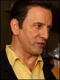 Cartel Michel Côté