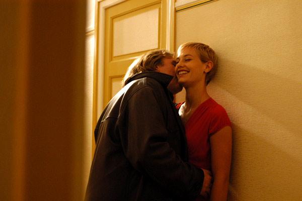 foto de c cile de france chanson d 39 amour foto c cile de france g rard depardieu. Black Bedroom Furniture Sets. Home Design Ideas