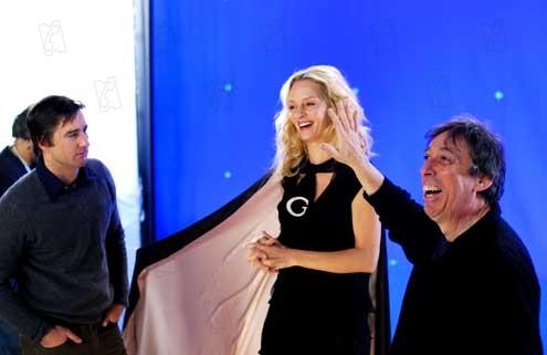 Mi super ex-novia : Foto Ivan Reitman, Luke Wilson, Uma Thurman