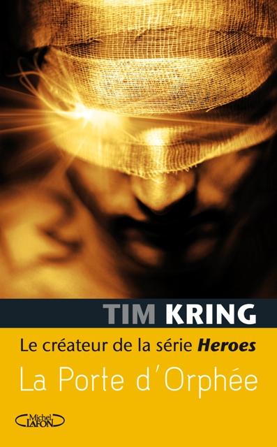 Héroes : Foto