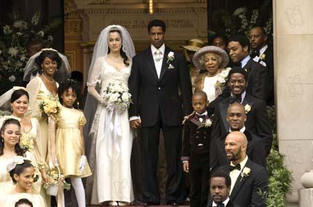 American Gangster : Foto Denzel Washington