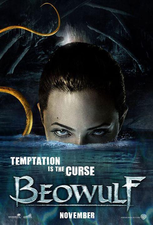 Beowulf : Cartel