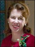 Cartel Siobhan Fallon Hogan