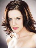 Cartel Michelle Ryan