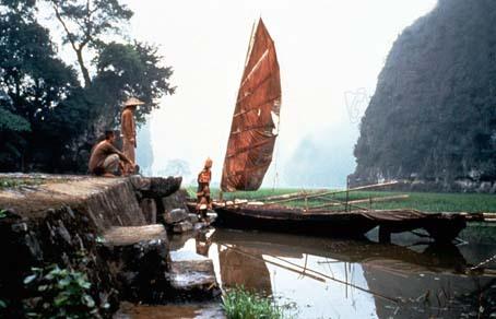 Indochina : Foto