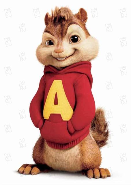 Foto de alvin y las ardillas foto 6 sobre 23 for Alvin y las ardillas