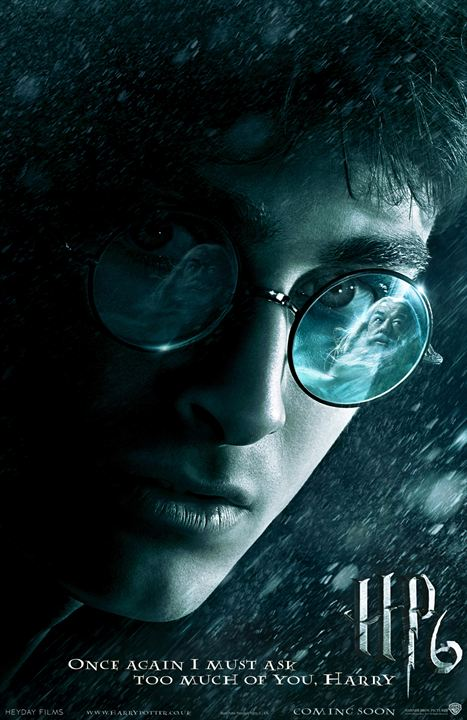 Universo Harry Potter - cover