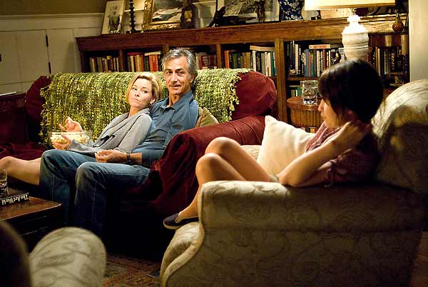 Presencias extrañas : Foto Charles Guard, David Strathairn, Elizabeth Banks, Emily Browning, Thomas Guard