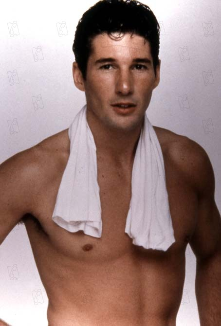 maschi nudi gay cercasi gigolo