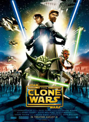 Star Wars: The Clone Wars : Cartel