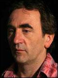 Cartel Jean-Jacques Vanier
