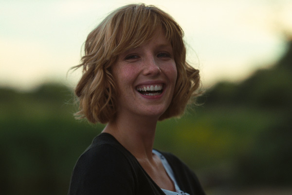 Eden Lake : Foto James Watkins, Kelly Reilly
