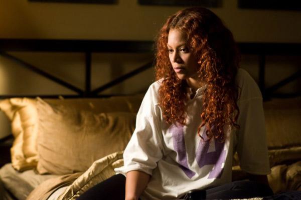Obsesionada : Foto Beyoncé Knowles-Carter, Steve Shill
