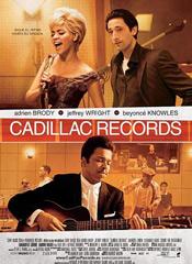 Cadillac Records : Cartel