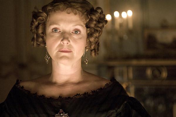 La reina Victoria : Foto