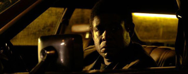 Powder Blue: Timothy Linh Bui, Forest Whitaker