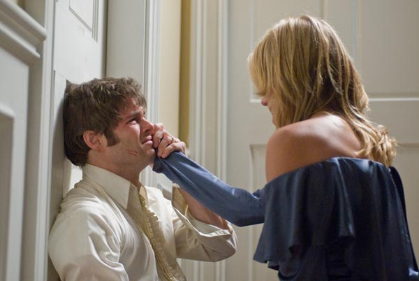 The Box : Foto Cameron Diaz, James Marsden