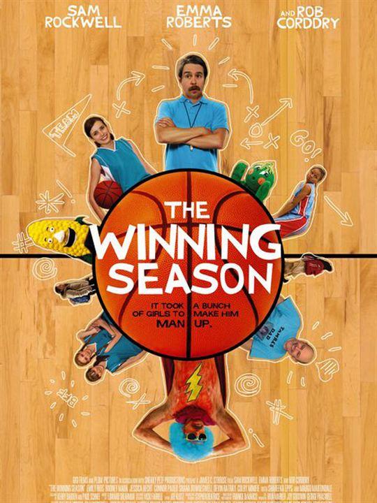 The Winning Season : Cartel