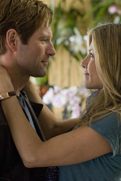 Love Happens : Foto Aaron Eckhart, Jennifer Aniston