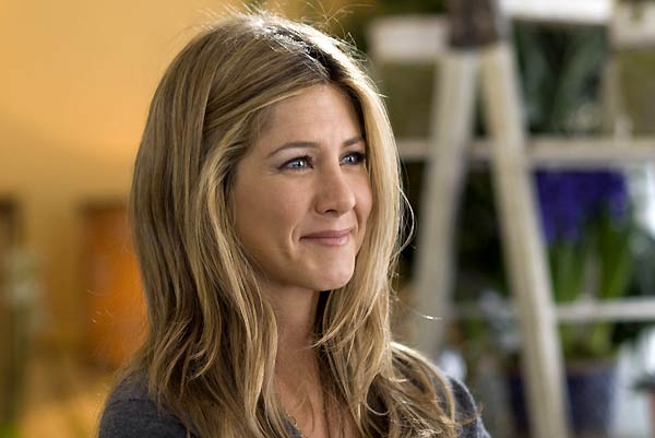 Love Happens : Foto Jennifer Aniston