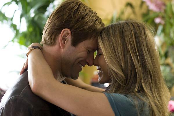 Love Happens : Foto Jennifer Aniston