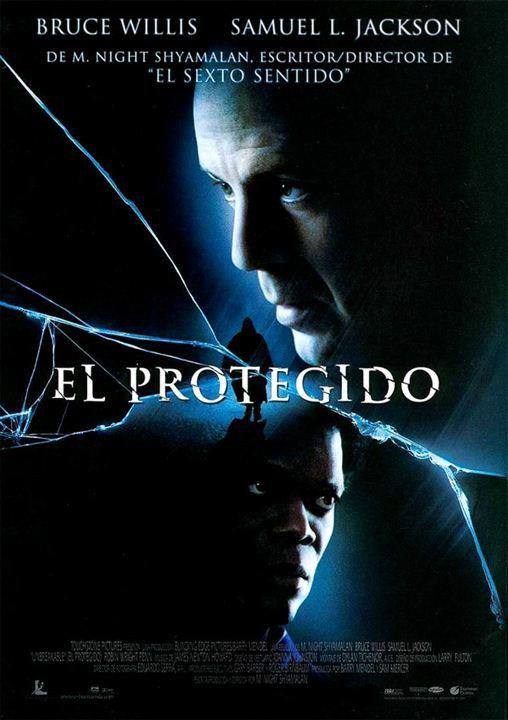 Últimas películas que has visto - (Las votaciones de la liga en el primer post) - Página 16 20080976