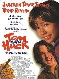 Tom y Huck : Cartel