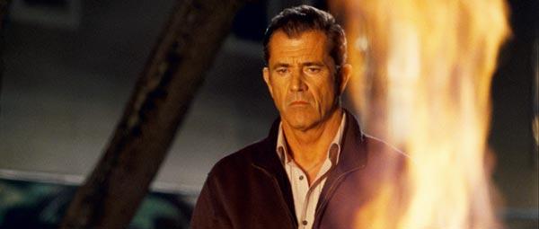 Al límite : Foto Mel Gibson