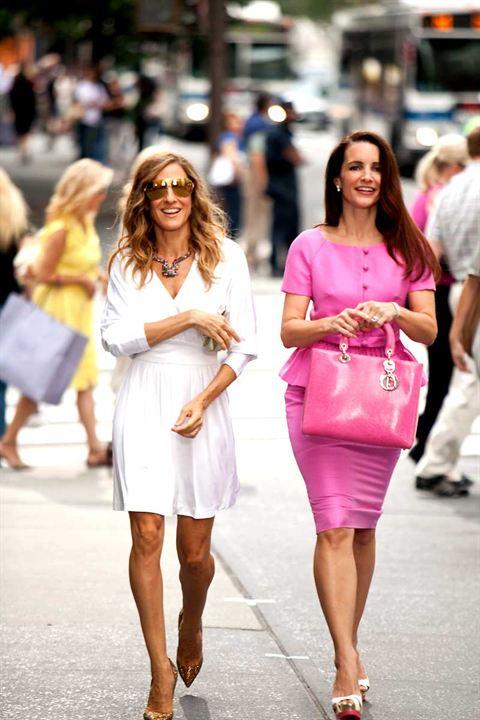 Foto de sexo en nueva york 2 foto 44 sobre 106 - Ver pelicula sexo en nueva york 2 ...