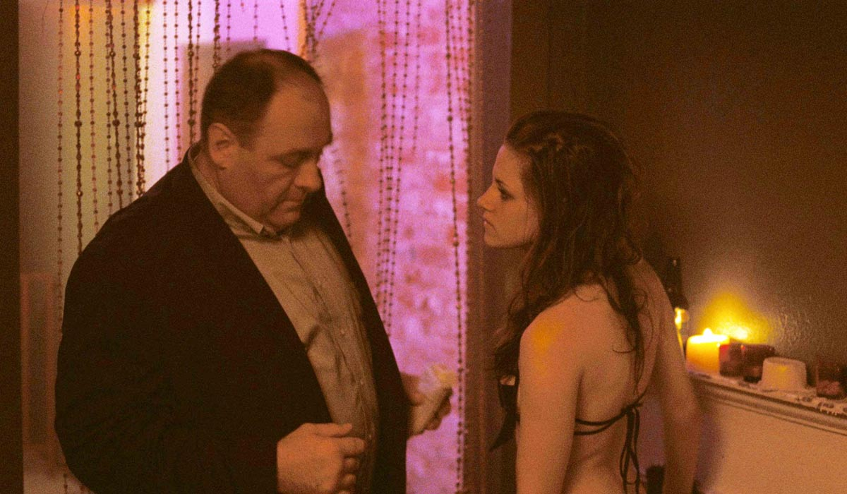 Welcome to the Rileys : Foto Jake Scott, James Gandolfini, Kristen Stewart