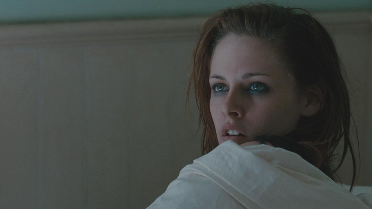 Welcome to the Rileys : Foto Jake Scott, Kristen Stewart