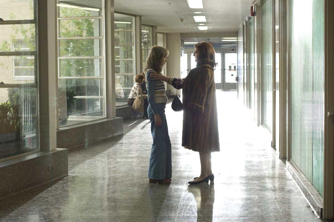 The Lovely Bones : Foto Saoirse Ronan, Susan Sarandon