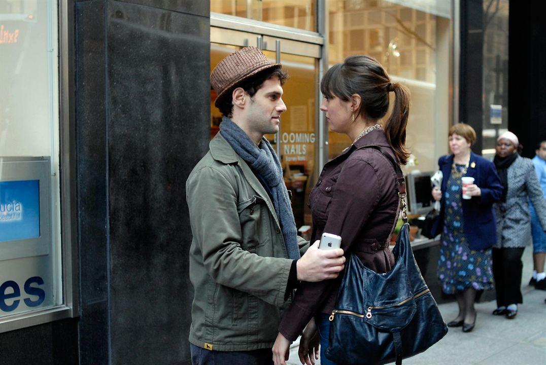 New York, I Love You : Foto Allen Hughes, Eva Amurri, Jiang Wen, Joshua Marston, Justin Bartha