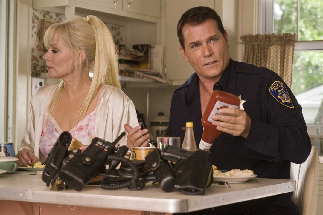 Youth in Revolt : Foto Jean Smart, Ray Liotta