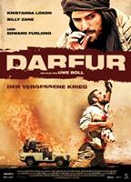 Darfur : Cartel