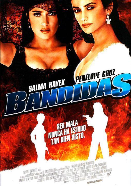 Bandidas : cartel