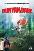 Bunyan and Babe : Cartel