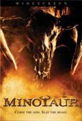 Minotaur : Cartel