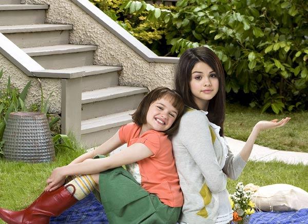 ... Ramona y su hermana : Foto ...