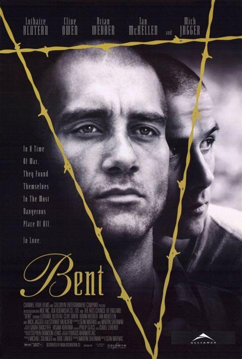 Bent : Cartel