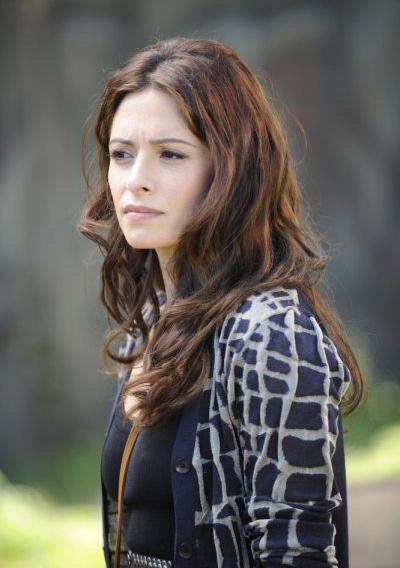 Kate : Foto Sarah Shahi