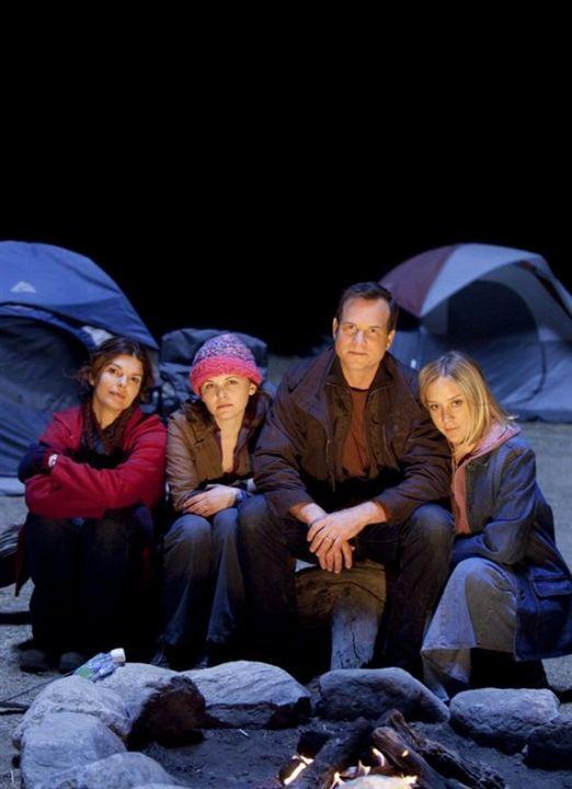 Big Love : Foto Bill Paxton, Chloë Sevigny, Ginnifer Goodwin, Jeanne Tripplehorn