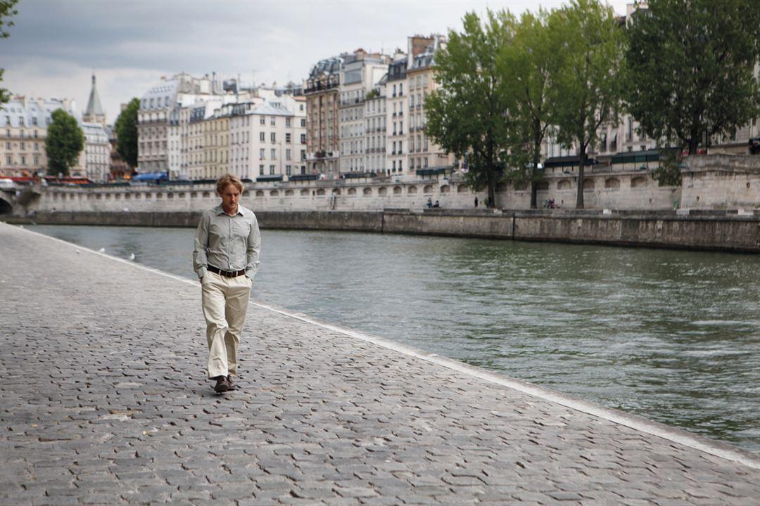Midnight In Paris : Foto Owen Wilson