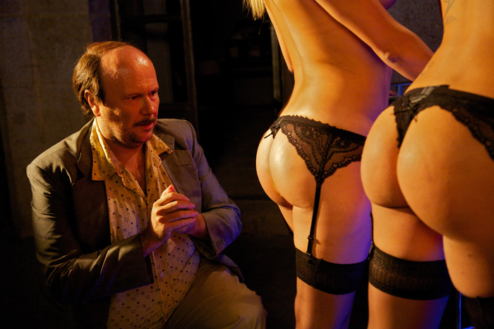 prostitutas calle atocha prostitutas torrente