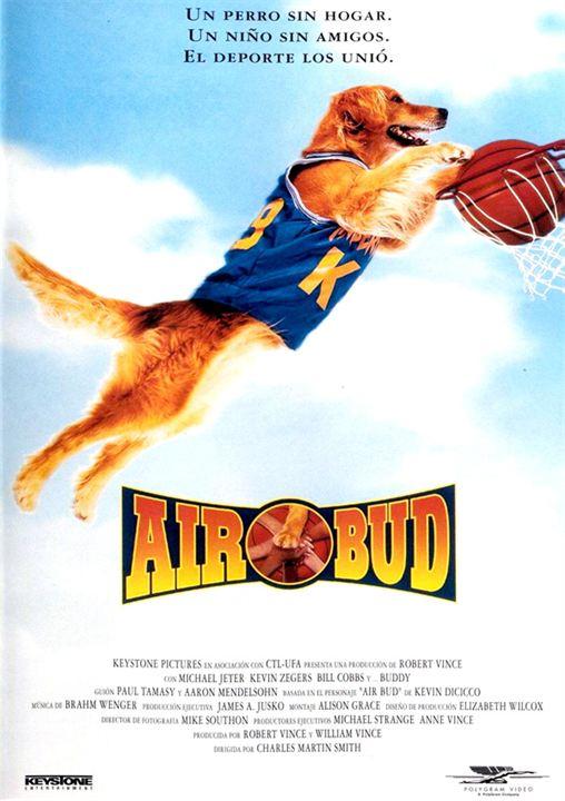 Air Bud : Cartel