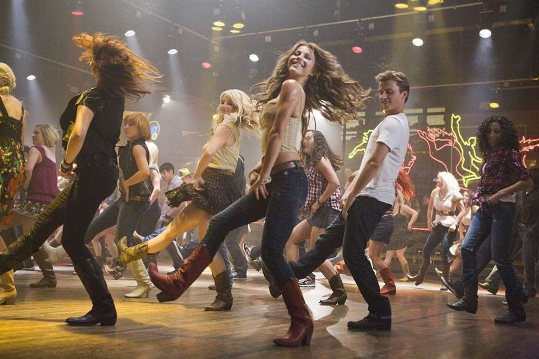 Footloose : Foto